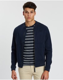 Jack & Jones - Isaac Bomber Jacket