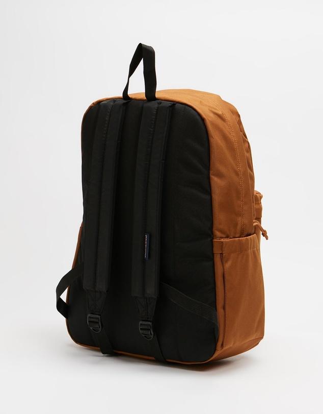 Women SuperBreak Plus Backpack