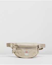 Dickies - Single Strap 3.5L Bag