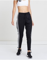 adidas Performance - ID Striker Pants