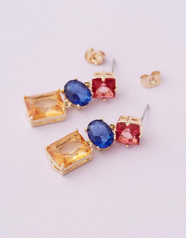 Women Molly Earrings