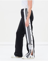 adidas Originals - Adibreak Pants