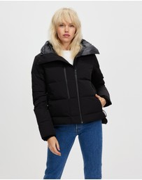 Helly Hansen - Sense Down Jacket
