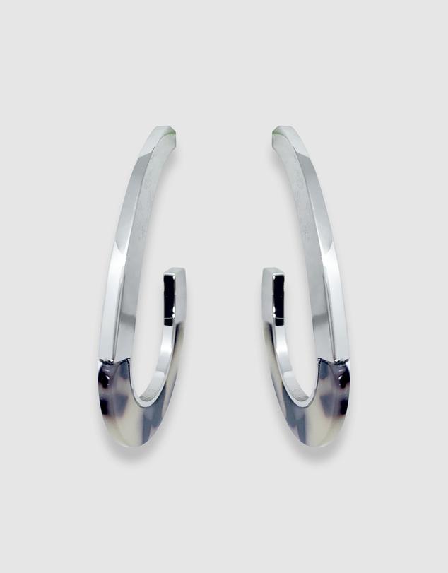 Women Isabella Earrings