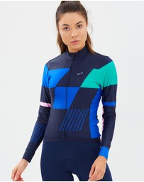Maap - Women's Prism Winter Long Sleeve Jersey
