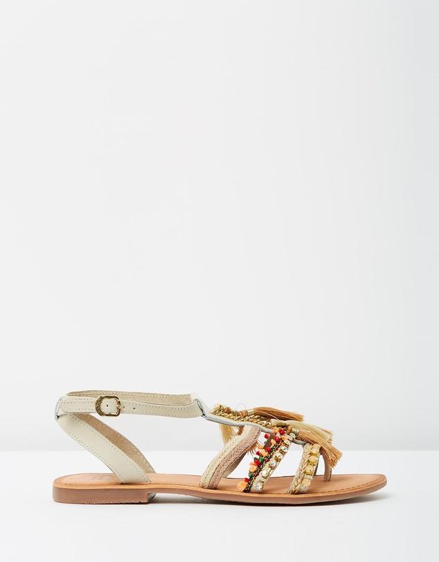 info for 2de70 4a331 Nambi Sandals
