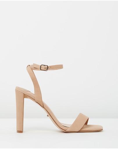 b6192880a887 Nude Heels