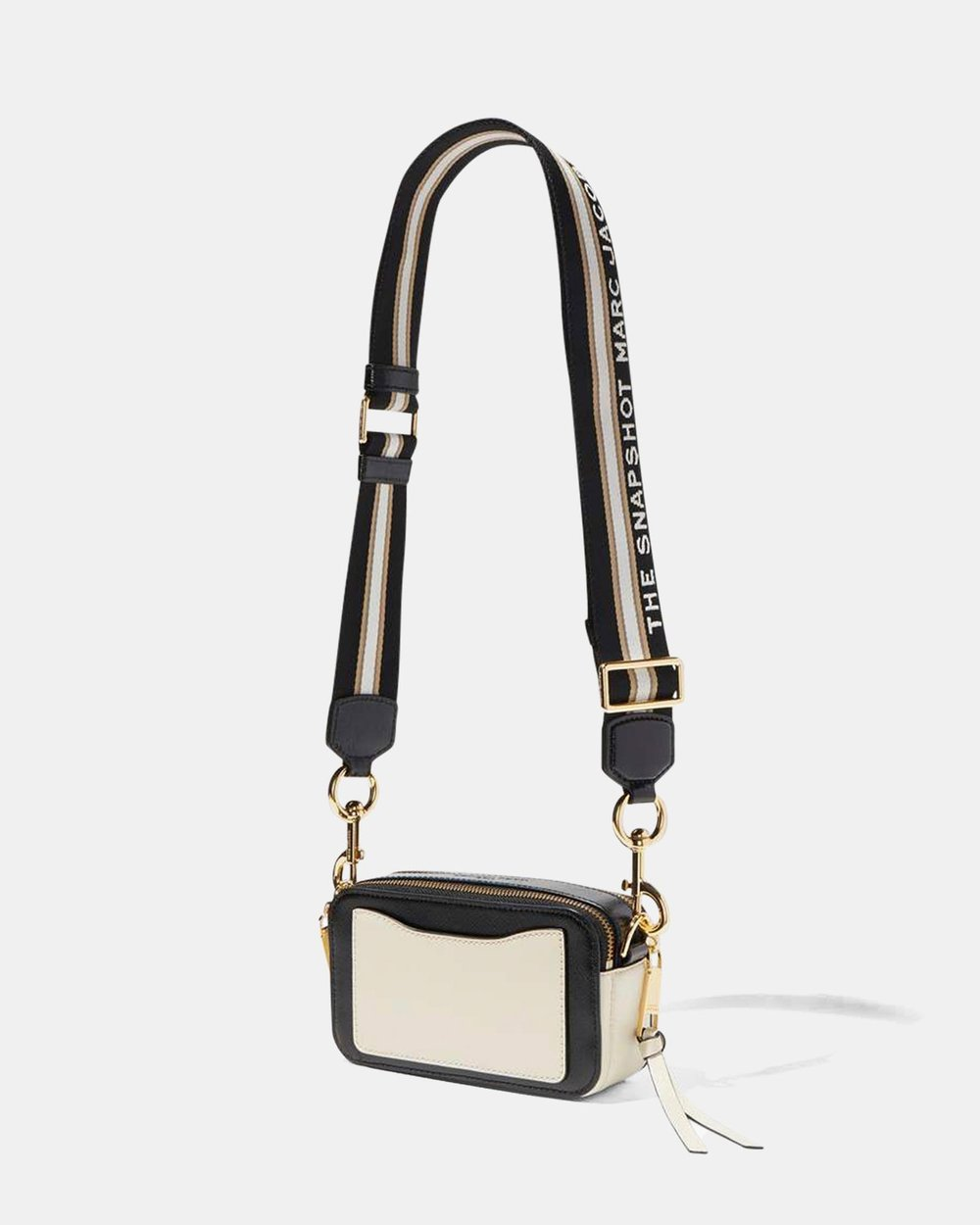ca5ebcde275 Snapshot Small Camera Bag by Marc Jacobs Online | THE ICONIC | Australia
