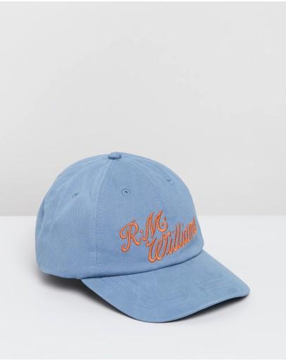 062af0499b2 Buy R.M. Williams Headwear
