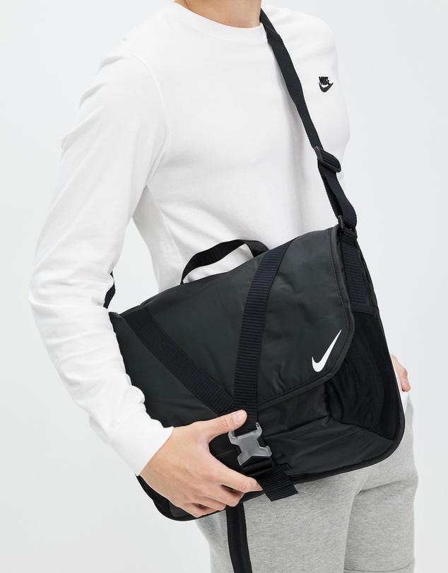 Women Essentials Messenger Bag