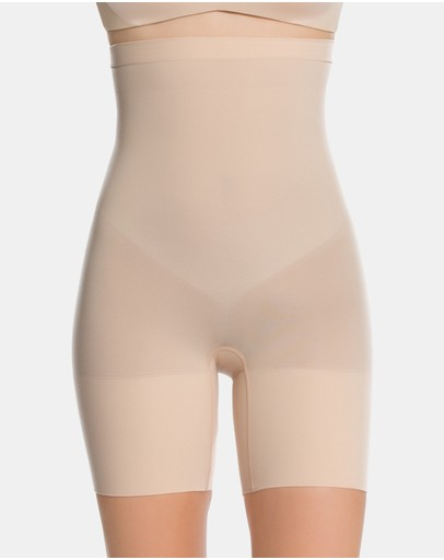 Spanx - Power Series Higher Power Shorts