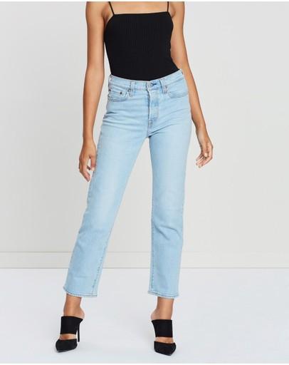 86cdc889 Levi's | Buy Levi's Jeans Online Australia- THE ICONIC