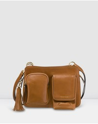 The Horse - The Utility Bag