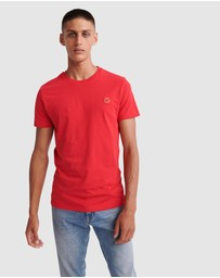 Superdry - Collective Tee