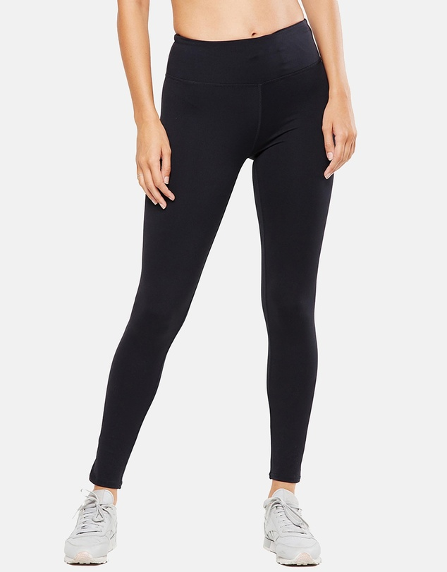Cotton On Body Active - Active Core Tights