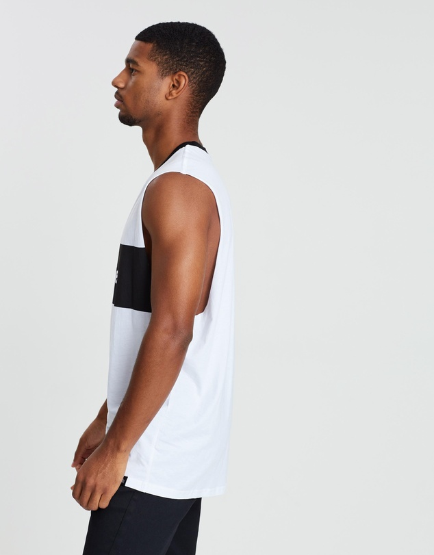 Dickies - Indy Muscle Tank