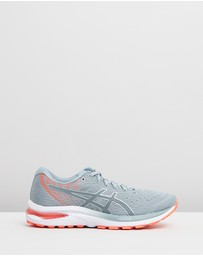 ASICS - GEL-Cumulus 22 (D Wide) - Women's