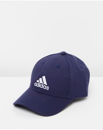 adidas Performance - 6-Panel Cotton Cap
