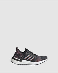 adidas Performance - Ultraboost 19 Grade School
