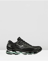Mizuno - Wave Prophecy 8 - Women's