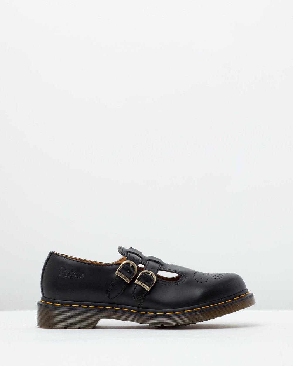 8065 Mary Jane by Dr Martens Online  9d54b8de55c