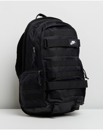 Nike - RPM Backpack