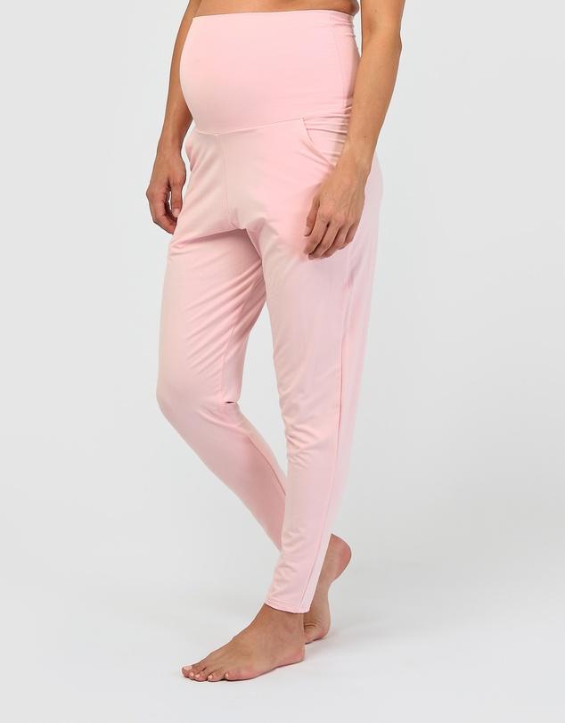 Women Maternity Bliss Pants