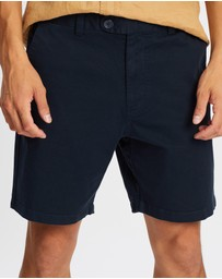 Jag - The Relaxed Shorts