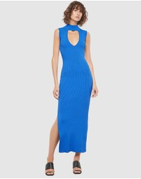 Manning Cartell - State of Play Knit Dress