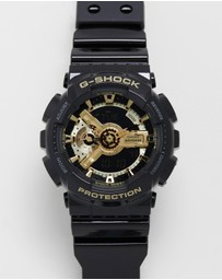 G-SHOCK XL Duo