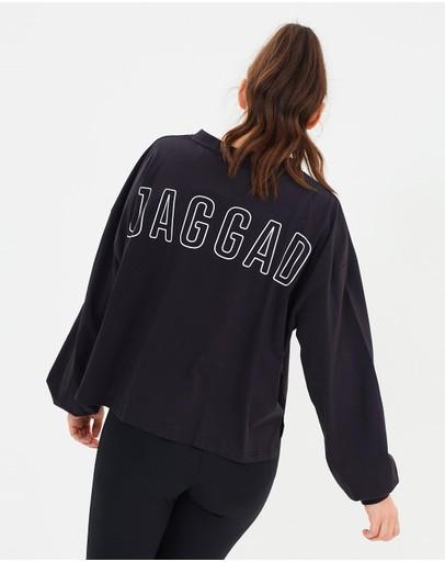 a7da4f825 Jaggad | Buy Jaggad Activewear Online Australia - THE ICONIC