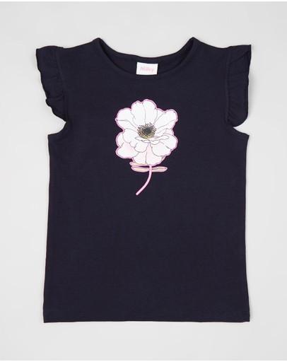 819074f04b Girls Tops | Buy Kids Tops Online Australia - THE ICONIC