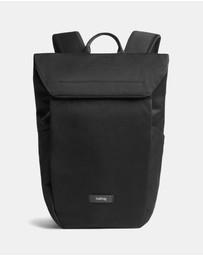 Bellroy - Melbourne Backpack