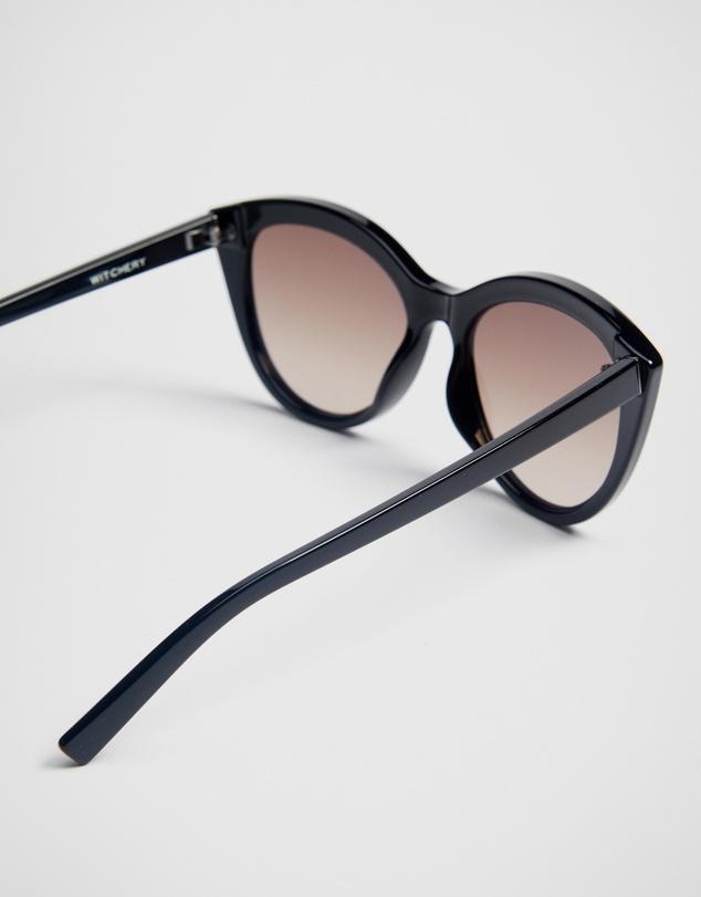 Women Teagan Sunglasses