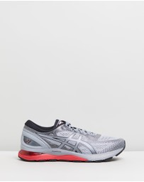 ASICS - GEL-Nimbus 21 - Men's