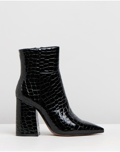 8fe18557e50f Ankle Boots
