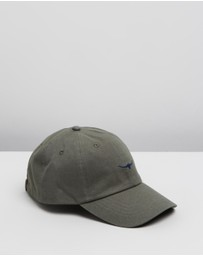 R.M.Williams - Mini Longhorn Cap