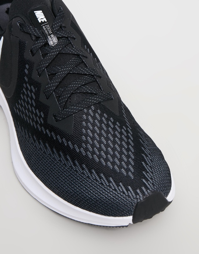 Nike - Nike Zoom Winflo 6 - Men's