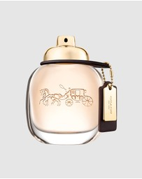 Coach - Coach EDP 50ml