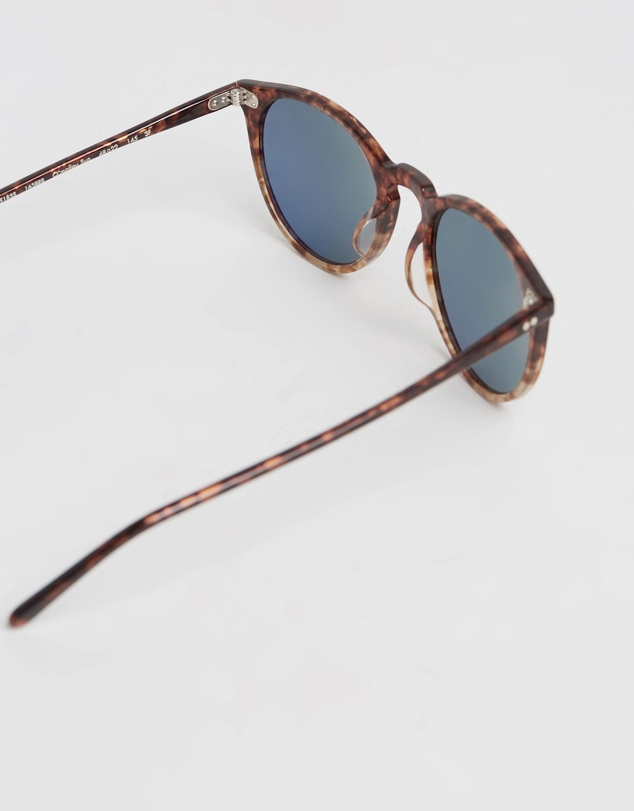 Oliver Peoples - O'Malley Sun
