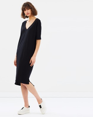 HOPE – Host Dress Black