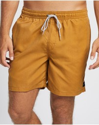 Rip Curl - Bondi Volley Shorts