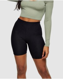 TOPSHOP - Cycling Shorts