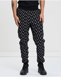 Champion Life - Allover Jogger Pants