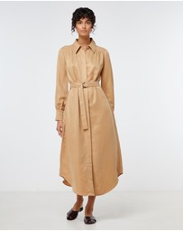 Elka Collective - Ascot Dress