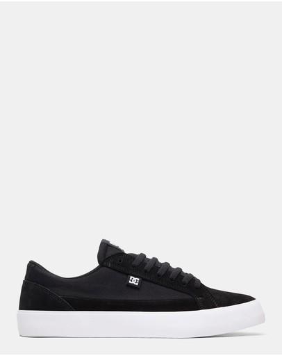 ba7b2502b2 DC Shoes
