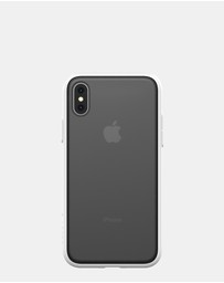 Incase - Pop Case ll for iPhone Xs/iPhone X