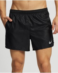Nike - Challenger Future Fast Running Shorts