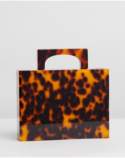 38419be972 Clutches | Buy Clutch Bags Online Australia - THE ICONIC