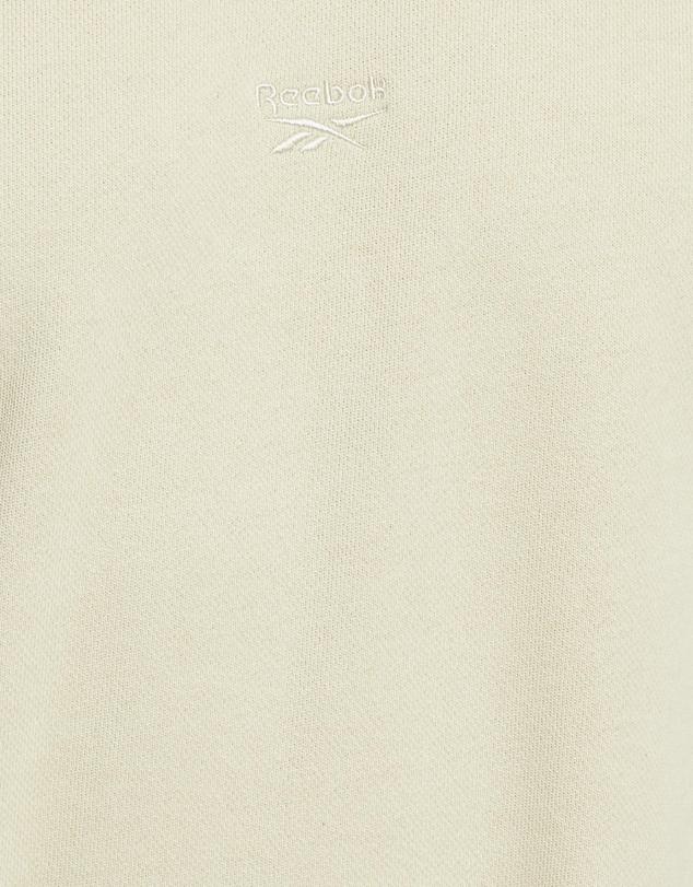Women Classics Natural Dye Crew Sweatshirt - Unisex